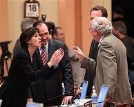 legislatorspic