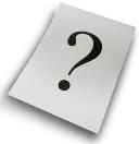 questionpic