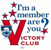 victory_club_logopic