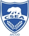 CSEA_LOGOsm