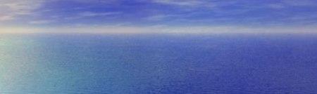 sea and sky MS