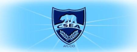 CSEA_with_burst