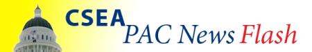 csea_pac_news