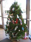 CSEA293 sock tree 2012