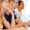 CSEA_educational_workshop