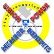 CSEA293_Union_Plus