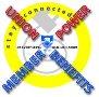 CSEA293_Membership