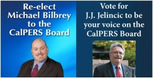 Bilbrey_Jelincic_CalPERS