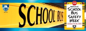 csea_school_bus_safety