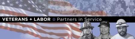 veterans_labor_title2