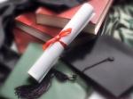 csea_scholarship_diploma