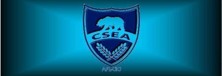 csea293_logo_drk