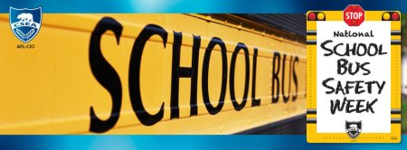 csea293_school_bus_safety_week