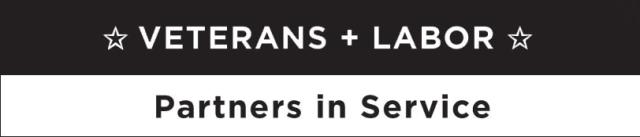 vets-labor_partners_service