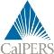 calpers_smlst