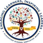 CSEW_logo_2015_OL_01_12_15