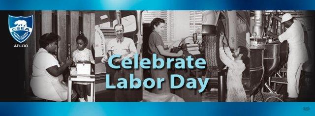 csea293_labor_day