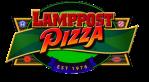wyl-lamppost