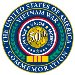 Vietnam%20War%2050th%20Commemoration%20Seal_0