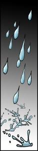 rain_banner_vert