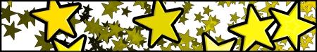 star_banner_horz